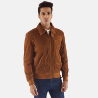 The Jacket Maker product