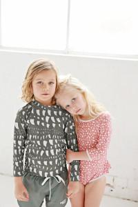 Little Lentil Clothing product