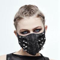 Punk Design product