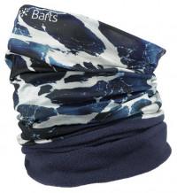 Barts product