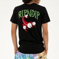 RIPNDIP product