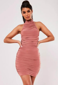 Missguided product
