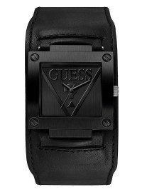 Guess product