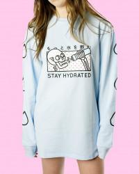 Cool Shirtz product