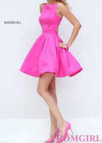 Prom Girl product