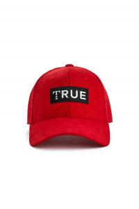 True Religion product