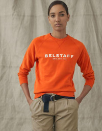 Belstaff product