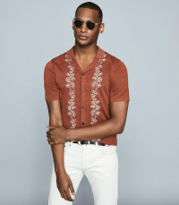 Reiss product