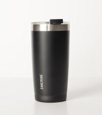 Zanerobe product