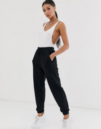 ASOS product