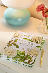 Soft Surroundings product