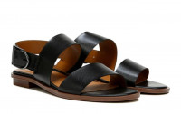 Famous Footwear product