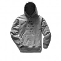 Reigning Champ product