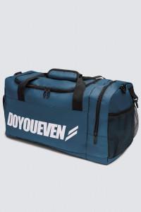DoYouEven product