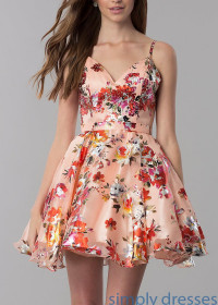 Simply Dresses product