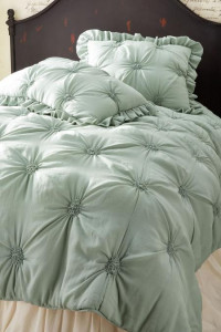 Soft Surroundings Outlet product