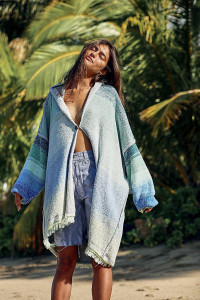 Free People product