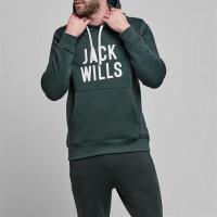 Jack Wills product