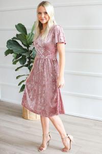 Jen Clothing product
