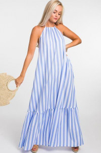 The Blue Door Boutique product