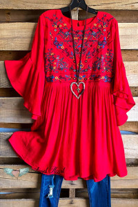 Angel Heart Boutique product