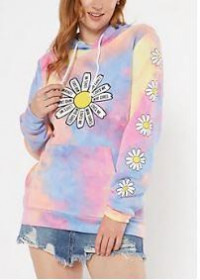 Rue21 product