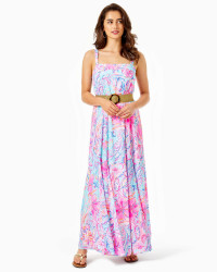 Lilly Pulitzer product