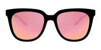Blenders Eyewear product
