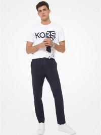 Michael Kors product