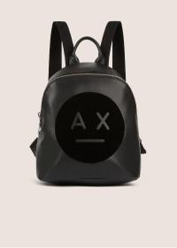 Armani Exchange product
