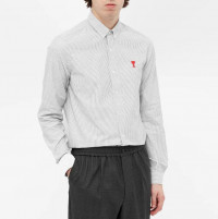End Clothing product