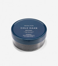 Cole Haan product