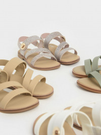 Charles & Keith product