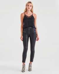 7 For All Mankind product