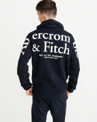 Abercrombie & Fitch product