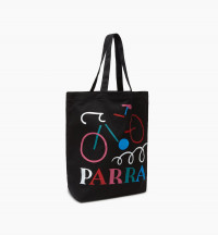 Parra product