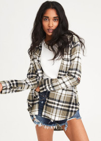 American Eagle product