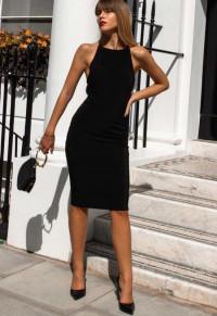 Little Black Dress product