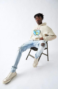 Pacsun product