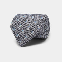 Suitsupply product
