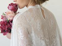 Blush Fashion product
