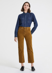 AG Jeans product