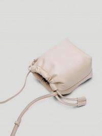 Massimo Dutti product