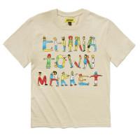 Chinatown Market product