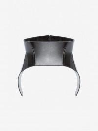 Alexander McQueen product