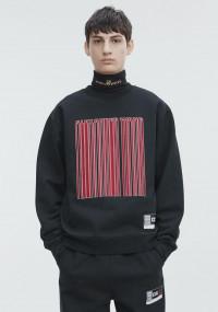 Alexander Wang product