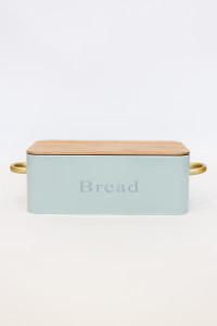 Nest Boutique product