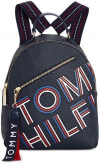 Tommy Hilfiger product