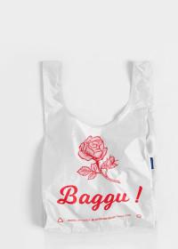 Baggu product