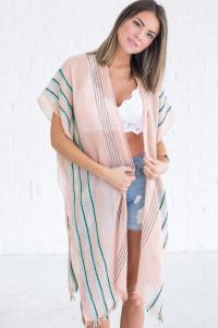 Bella Ella Boutique product